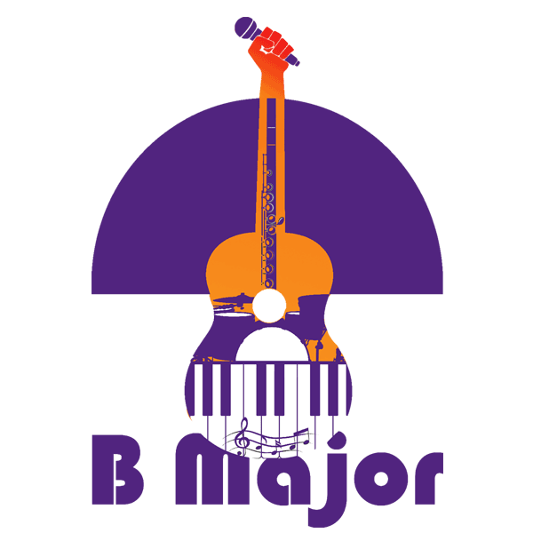 B-MAJOR-Logo.png