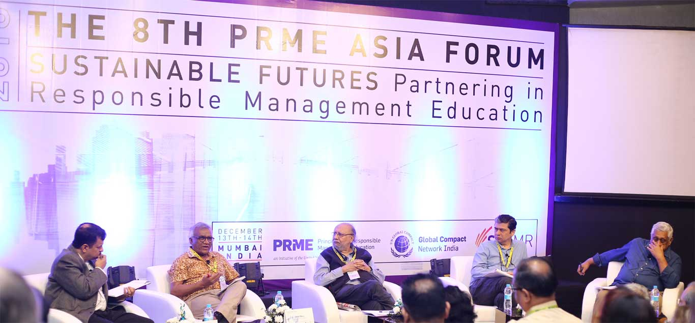 PRME India Chapter Image