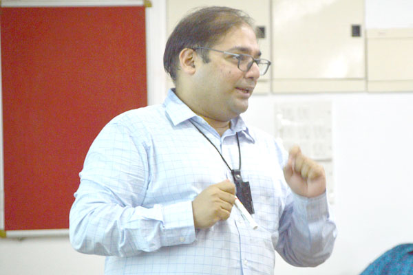 pgpm-guest-lecture-mrinal.jpg