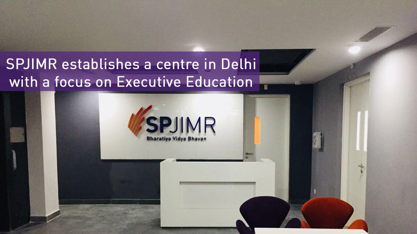 Best b school in india top executive mba programs pgdm courses best b school in india top executive mba programs pgdm courses in mumbai india spjimr xflitez Choice Image