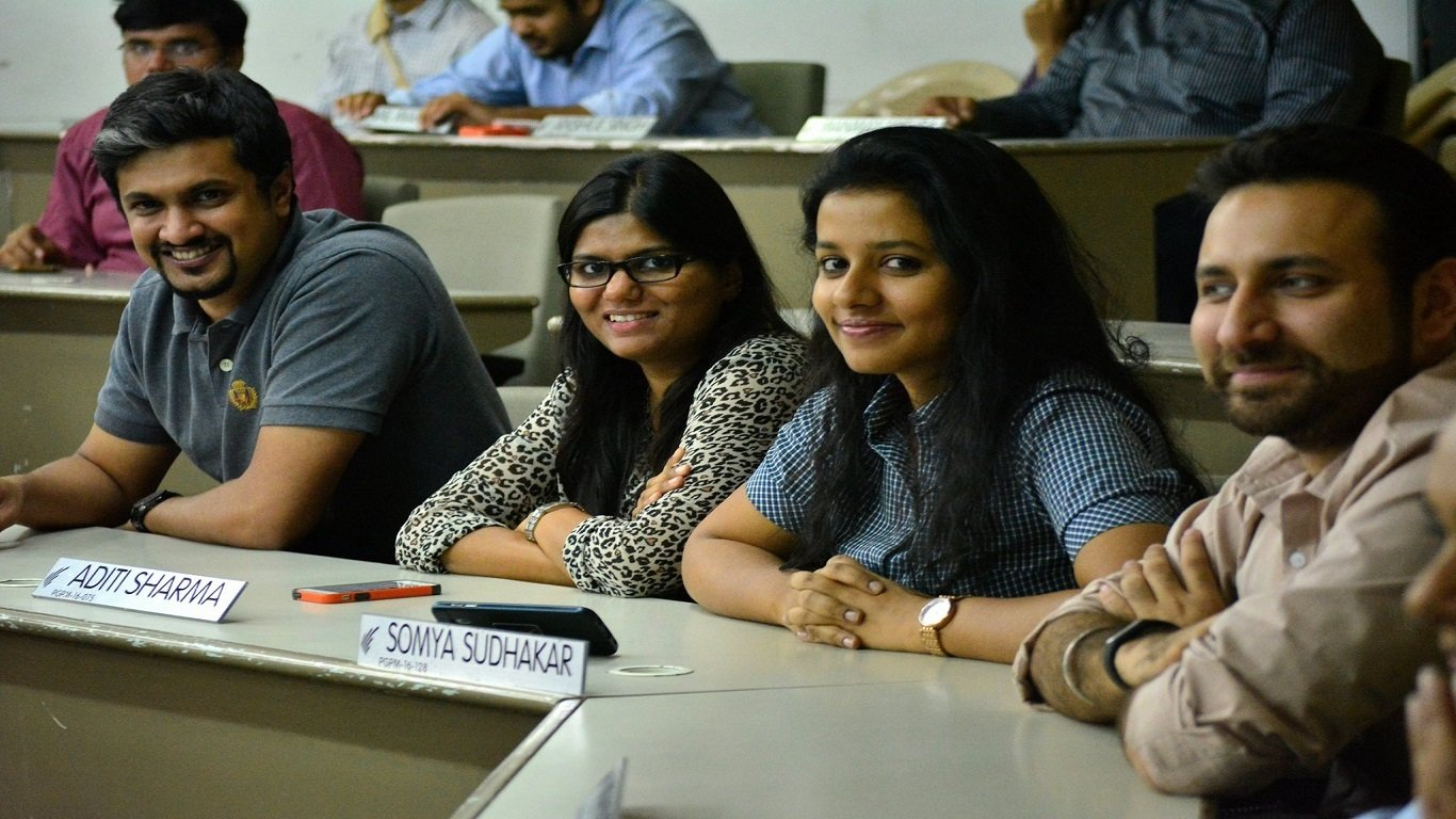 pgpm, one year MBA, 1 yr MBA, 1 yr mba, one year mba mumbai, post graduate program
