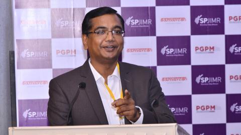 samavesh, pgpm, one year mba, 1 year mba, spjimr pgpm