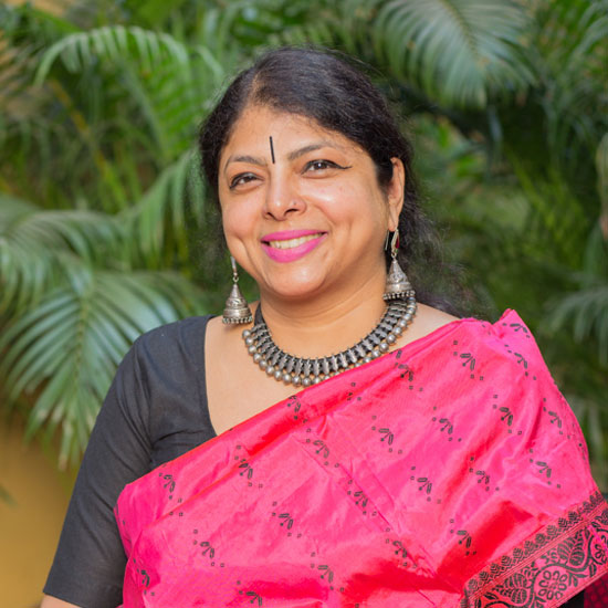 tulsi-jayakumar-author.jpg